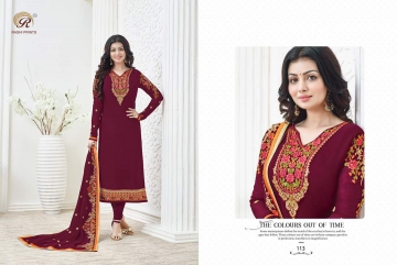 rashi-hit-designs-vol-2rashi-prints-wholesaleprice-113