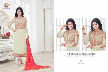 rashi-hit-designs-vol-2rashi-prints-wholesaleprice-114