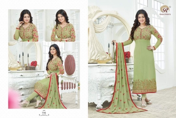 rashi-hit-designs-vol-2rashi-prints-wholesaleprice-116