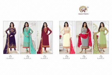 rashi-hit-designs-vol-2rashi-prints-wholesaleprice