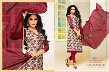 red-chilli-rr-fashion-wholesaleprice-2801