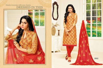 red-chilli-rr-fashion-wholesaleprice-2802