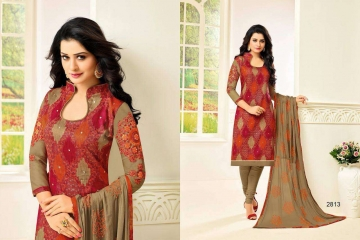 red-chilli-rr-fashion-wholesaleprice-2813