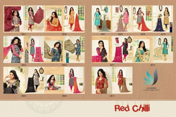 red-chilli-rr-fashion-wholesaleprice-catalog
