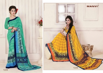 Red-Rose-5-Manvi-Wholesaleprice-1225-1226