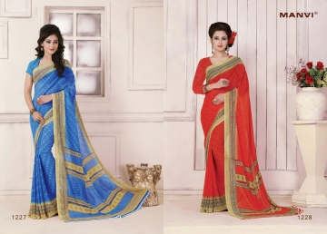 Red-Rose-5-Manvi-Wholesaleprice-1227-1228