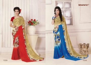 Red-Rose-5-Manvi-Wholesaleprice-1229-1230
