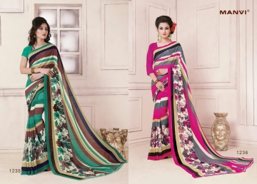 Red-Rose-5-Manvi-Wholesaleprice-1235-1236