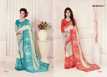 Red-Rose-5-Manvi-Wholesaleprice-1241-1242