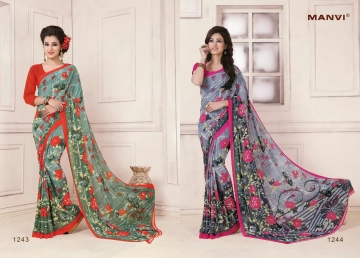Red-Rose-5-Manvi-Wholesaleprice-1243-1244
