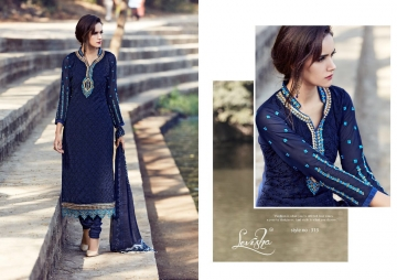 Reflection-M-Pankaj-Fashion-Wholesaleprice-313