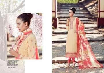 Reflection-M-Pankaj-Fashion-Wholesaleprice-314