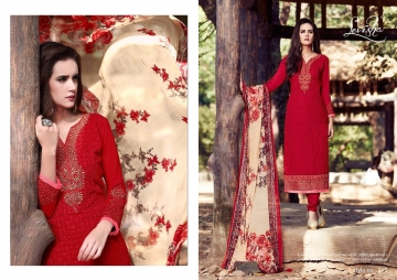 Reflection-M-Pankaj-Fashion-Wholesaleprice-315