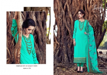 Reflection-M-Pankaj-Fashion-Wholesaleprice-316