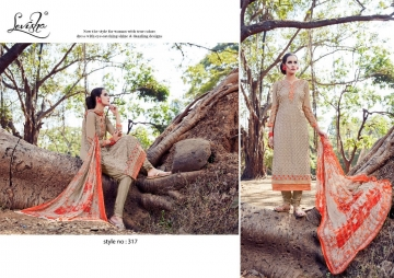 Reflection-M-Pankaj-Fashion-Wholesaleprice-317
