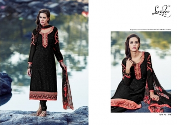 Reflection-M-Pankaj-Fashion-Wholesaleprice-318