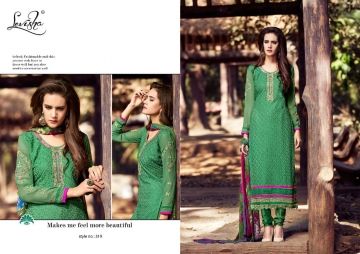 Reflection-M-Pankaj-Fashion-Wholesaleprice-319
