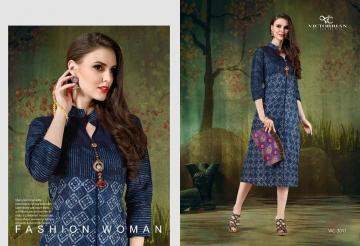 reload-4-victorrian-clothing-wholesaleprice-3011