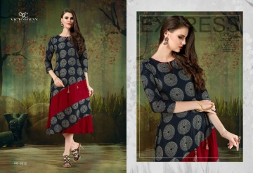 reload-4-victorrian-clothing-wholesaleprice-3012