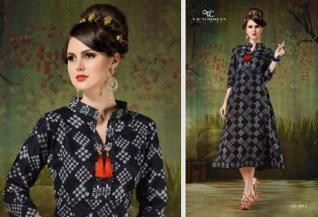 reload-4-victorrian-clothing-wholesaleprice-3013