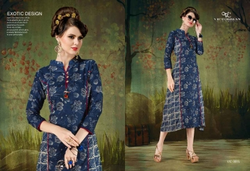 reload-4-victorrian-clothing-wholesaleprice-3015