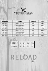 reload-4-victorrian-clothing-wholesaleprice-fabric