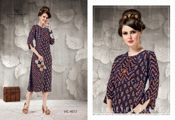 reload-5-victorrian-clothing-wholesaleprice-4012