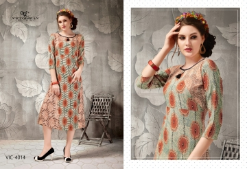 reload-5-victorrian-clothing-wholesaleprice-4014