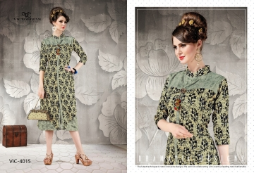 reload-5-victorrian-clothing-wholesaleprice-4015