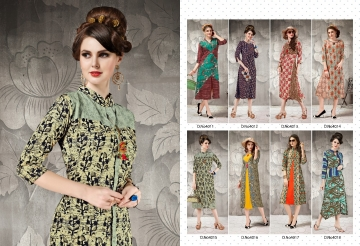 reload-5-victorrian-clothing-wholesaleprice-catalog