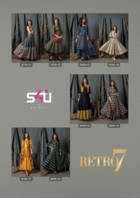 retro-7-s4u-fashion-wholesaleprice-catalog