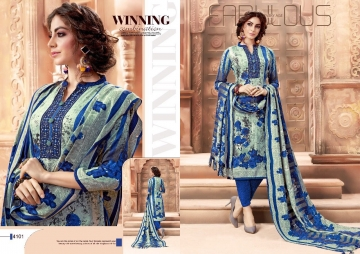 reyhana-tanishk-fashion-wholesaleprice-4101