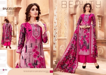 reyhana-tanishk-fashion-wholesaleprice-4102