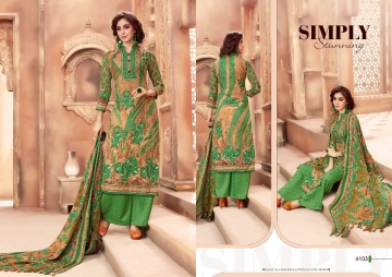 reyhana-tanishk-fashion-wholesaleprice-4103