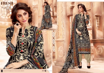 reyhana-tanishk-fashion-wholesaleprice-4104