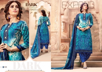 reyhana-tanishk-fashion-wholesaleprice-4105