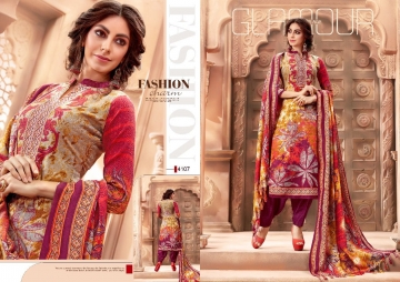 reyhana-tanishk-fashion-wholesaleprice-4107