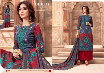 reyhana-tanishk-fashion-wholesaleprice-4108