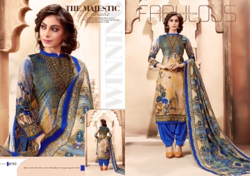 reyhana-tanishk-fashion-wholesaleprice-4110