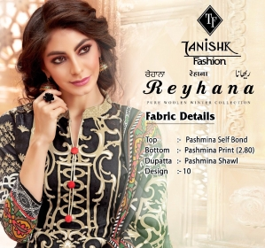 reyhana-tanishk-fashion-wholesaleprice-fabric