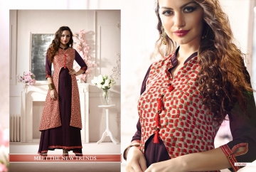 rivaaz-kajree-fashion-wholesaleprice-282