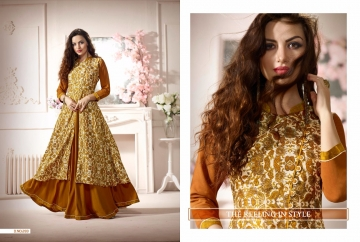 rivaaz-kajree-fashion-wholesaleprice-283
