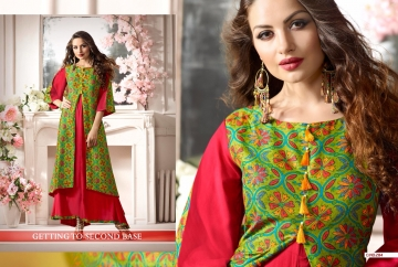 rivaaz-kajree-fashion-wholesaleprice-284