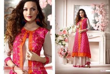 rivaaz-kajree-fashion-wholesaleprice-285