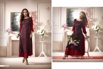 rivaaz-kajree-fashion-wholesaleprice-286