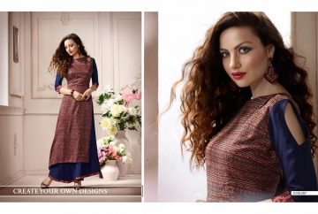 rivaaz-kajree-fashion-wholesaleprice-287