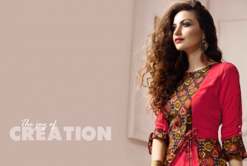 rivaaz-kajree-fashion-wholesaleprice-288