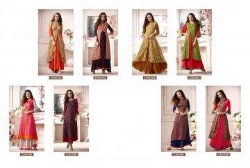 rivaaz-kajree-fashion-wholesaleprice-catalog