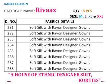 rivaaz-kajree-fashion-wholesaleprice-fabric