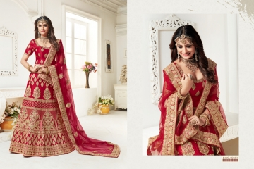 rivaj-1-tarrah-fashion-wholesaleprice-40001